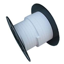 Food Grade PTFE Packing Seals