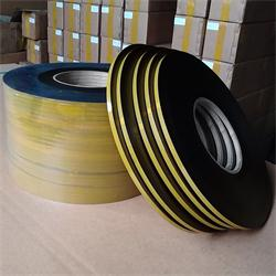 Graphite Tape for Spiral Wound Gasket