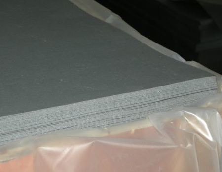 Non-asbestos Beater Sheet