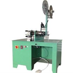 Small Winding Machine 410B for SWG