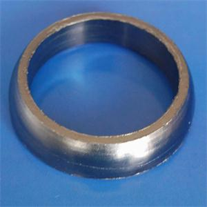 Graphite Exhaust Joint Gasket