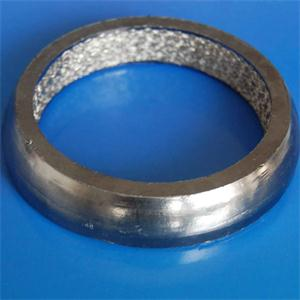 Exhaust Gasket Reinforced Inner Wire Mesh