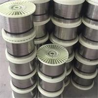 Flat/V Shape Metallic Tape for Spiral Wound Gasket
