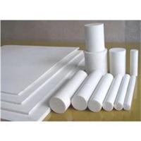 PTFE Rod and Tube